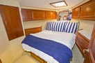 Ocean-Super Sport 1988-PERSISTENCE Palm Beach Gardens-Florida-United States-Master Stateroom-200733   Thumbnail