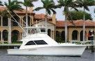 Ocean-Super Sport 1988-PERSISTENCE Palm Beach Gardens-Florida-United States-Profile-200725   Thumbnail