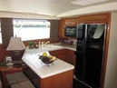Viking-60 Cockpit Sport Yacht 2000-Lindonia Stuart-Florida-United States-Galley-200758   Thumbnail