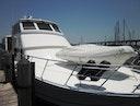 Viking-60 Cockpit Sport Yacht 2000-Lindonia Stuart-Florida-United States-Foredeck-Jet Boat-200775   Thumbnail