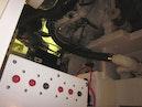 Viking-60 Cockpit Sport Yacht 2000-Lindonia Stuart-Florida-United States-Engine Room-200771   Thumbnail
