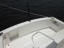 Viking-60 Cockpit Sport Yacht 2000-Lindonia Stuart-Florida-United States-Cockpit  Transom Door-200772   Thumbnail