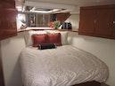 Viking-60 Cockpit Sport Yacht 2000-Lindonia Stuart-Florida-United States-VIP Stateroom-200762   Thumbnail