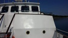 Torpoint Steel Boats-Motor Yacht 1985-EVA Croatia-18876   Thumbnail