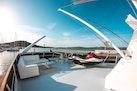 Torpoint Steel Boats-Motor Yacht 1985-EVA Croatia-18881   Thumbnail