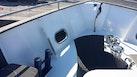 Torpoint Steel Boats-Motor Yacht 1985-EVA Croatia-18877   Thumbnail