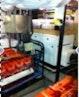 Torpoint Steel Boats-Motor Yacht 1985-EVA Croatia-18901   Thumbnail