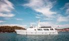 Torpoint Steel Boats-Motor Yacht 1985-EVA Croatia-18868   Thumbnail