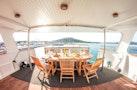 Torpoint Steel Boats-Motor Yacht 1985-EVA Croatia-18898   Thumbnail