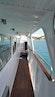 Torpoint Steel Boats-Motor Yacht 1985-EVA Croatia-18884   Thumbnail