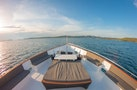 Torpoint Steel Boats-Motor Yacht 1985-EVA Croatia-18878   Thumbnail