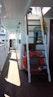 Torpoint Steel Boats-Motor Yacht 1985-EVA Croatia-18882   Thumbnail