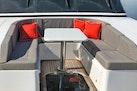 Paragon-motor yacht 2015-PARAGON COCKPIT Seattle-Washington-United States-Foredeck Seating-1647269 | Thumbnail