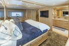 Paragon-motor yacht 2015-PARAGON COCKPIT Seattle-Washington-United States-Master Stateroom-1377214 | Thumbnail