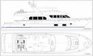 Paragon-motor yacht 2015-PARAGON COCKPIT Seattle-Washington-United States-Layout-365311 | Thumbnail