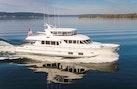 Paragon-motor yacht 2015-PARAGON COCKPIT Seattle-Washington-United States-1702127 | Thumbnail