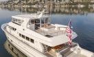 Paragon-motor yacht 2015-PARAGON COCKPIT Seattle-Washington-United States-Port Stern-1377250 | Thumbnail