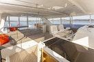 Paragon-motor yacht 2015-PARAGON COCKPIT Seattle-Washington-United States-Enclosed Flybridge-1377226 | Thumbnail