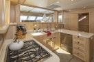 Paragon-motor yacht 2015-PARAGON COCKPIT Seattle-Washington-United States-Galley-1377207 | Thumbnail