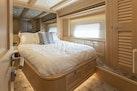 Paragon-motor yacht 2015-PARAGON COCKPIT Seattle-Washington-United States-Midship VIP Stateroom-1377221 | Thumbnail