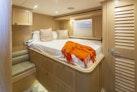 Paragon-motor yacht 2015-PARAGON COCKPIT Seattle-Washington-United States-Captains Quarters-1377243 | Thumbnail