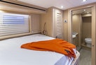 Paragon-motor yacht 2015-PARAGON COCKPIT Seattle-Washington-United States-Captains Quarters-1377244 | Thumbnail