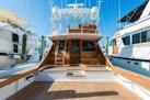 Custom Carolina-60 Sportfish 2012-Axios New Rochelle-New York-United States-Cockpit-242948   Thumbnail