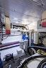 Custom Carolina-60 Sportfish 2012-Axios New Rochelle-New York-United States-Engine Room-242966   Thumbnail