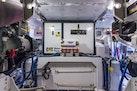 Custom Carolina-60 Sportfish 2012-Axios New Rochelle-New York-United States-Engine Room-242962   Thumbnail