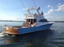 Custom Carolina-60 Sportfish 2012-Axios New Rochelle-New York-United States-Axios-242967   Thumbnail