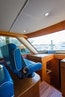 Custom Carolina-60 Sportfish 2012-Axios New Rochelle-New York-United States-Lower Helm-242925   Thumbnail