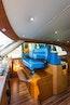Custom Carolina-60 Sportfish 2012-Axios New Rochelle-New York-United States-Lower Helm-242923   Thumbnail