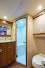 Custom Carolina-60 Sportfish 2012-Axios New Rochelle-New York-United States-Guest Head-242932   Thumbnail