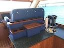Custom Carolina-60 Sportfish 2012-Axios New Rochelle-New York-United States-Lower Helm-242921   Thumbnail