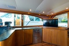 Custom Carolina-60 Sportfish 2012-Axios New Rochelle-New York-United States-Salon-242920   Thumbnail