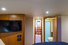Custom Carolina-60 Sportfish 2012-Axios New Rochelle-New York-United States-Forward Stateroom-242937   Thumbnail