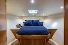 Custom Carolina-60 Sportfish 2012-Axios New Rochelle-New York-United States-Forward Stateroom-242934   Thumbnail