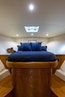 Custom Carolina-60 Sportfish 2012-Axios New Rochelle-New York-United States-Forward Stateroom-242935   Thumbnail