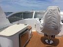 Custom Carolina-60 Sportfish 2012-Axios New Rochelle-New York-United States-242956   Thumbnail