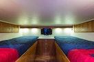 Custom Carolina-60 Sportfish 2012-Axios New Rochelle-New York-United States-Aft Stateroom-242940   Thumbnail