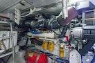 Custom Carolina-60 Sportfish 2012-Axios New Rochelle-New York-United States-Engine Room-242965   Thumbnail