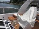 Custom Carolina-60 Sportfish 2012-Axios New Rochelle-New York-United States-242957   Thumbnail