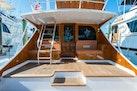 Custom Carolina-60 Sportfish 2012-Axios New Rochelle-New York-United States-Cockpit-242951   Thumbnail