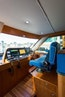Custom Carolina-60 Sportfish 2012-Axios New Rochelle-New York-United States-Helm-242959   Thumbnail
