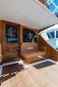 Custom Carolina-60 Sportfish 2012-Axios New Rochelle-New York-United States-Cockpit-242952   Thumbnail