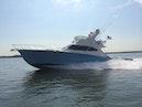 Custom Carolina-60 Sportfish 2012-Axios New Rochelle-New York-United States-Axios-242916   Thumbnail