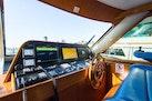 Custom Carolina-60 Sportfish 2012-Axios New Rochelle-New York-United States-Helm-242960   Thumbnail