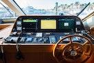 Custom Carolina-60 Sportfish 2012-Axios New Rochelle-New York-United States-Helm-242961   Thumbnail