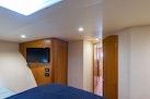 Custom Carolina-60 Sportfish 2012-Axios New Rochelle-New York-United States-Forward Stateroom-242936   Thumbnail