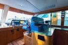 Custom Carolina-60 Sportfish 2012-Axios New Rochelle-New York-United States-Lower Helm-242922   Thumbnail
